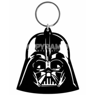 porte-clés (pendentif) Étoile Wars - Dark Vador - PYRAMID POSTERS, PYRAMID POSTERS