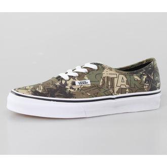 chaussures de tennis basses pour femmes Star Wars - VANS, VANS, Star Wars