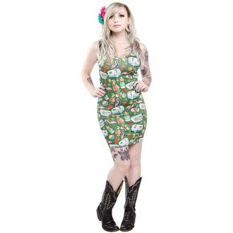 robe pour femmes SOURPUSS - Remorque Part - Multi Colors, SOURPUSS