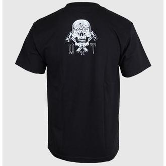 t-shirt pour hommes pour femmes unisexe - Hammer - OUTLAW THREADZ, OUTLAW THREADZ