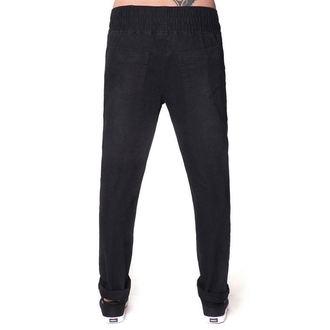 pantalon pour femmes HORSEFEATHERS - SUPER HIVER, HORSEFEATHERS