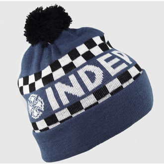 bonnet INDEPENDENT - Finishline, INDEPENDENT