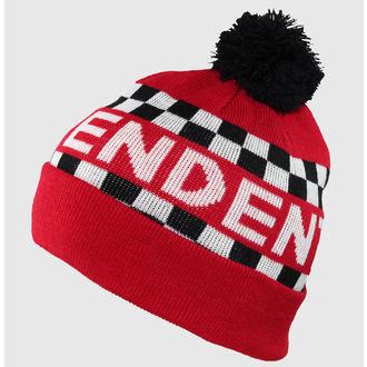 bonnet INDEPENDENT - Finishline, INDEPENDENT