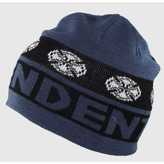 bonnet INDEPENDENT - Woven Crosses, INDEPENDENT