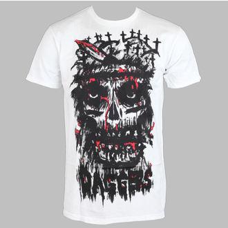 t-shirt pour hommes pour femmes unisexe - Daggers - EXHIBIT A GALLERY