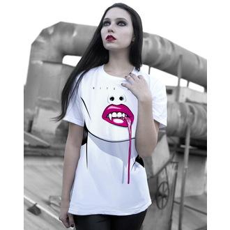 t-shirt pour hommes pour femmes unisexe - Bite Me - EXHIBIT A GALLERY, EXHIBIT A GALLERY