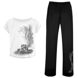 pyjama pour femmes (ensemble) SPIRAL - ENSLAVED ANGEL, SPIRAL