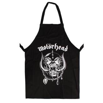 de cuisine tablier Motörhead, NNM, Motörhead