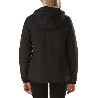 veste d`hiver pour femmes - Le Monde - VANS, VANS