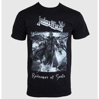 tee-shirt métal pour hommes pour femmes unisexe Judas Priest - - ROCK OFF, ROCK OFF, Judas Priest