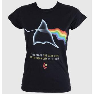 tee-shirt métal pour femmes unisexe Pink Floyd - AWBDG - ROCK OFF - PFTEE72LB