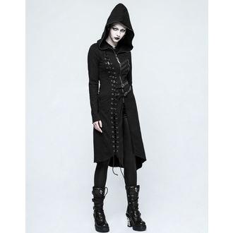Manteau pour femmes PUNK RAVE - Resident Evil, PUNK RAVE