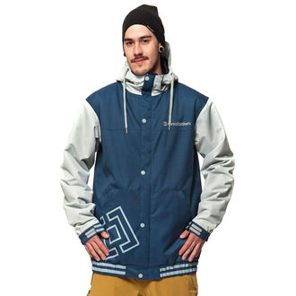 veste d`hiver pour hommes - STADIUM - HORSEFEATHERS, HORSEFEATHERS