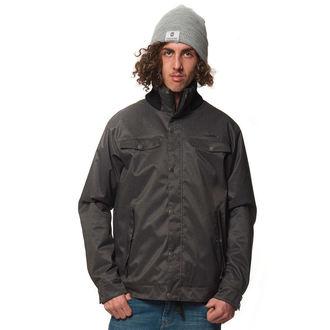 veste d`hiver pour hommes - RECON - HORSEFEATHERS, HORSEFEATHERS