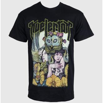 tee-shirt métal Kvelertak - Octopool - RAZAMATAZ, RAZAMATAZ, Kvelertak
