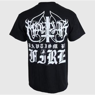 tee-shirt métal pour hommes Marduk - - RAZAMATAZ, RAZAMATAZ, Marduk