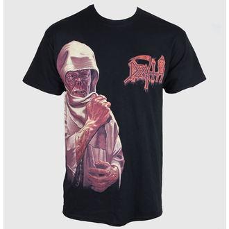 tee-shirt métal Death - Leper Side Print - RAZAMATAZ, RAZAMATAZ, Death