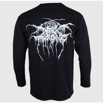 tee-shirt métal pour hommes Darkthrone - A Blaze In The Northern Sky - RAZAMATAZ, RAZAMATAZ, Darkthrone