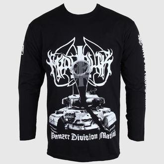 tee-shirt métal Marduk - Panzer Division - RAZAMATAZ, RAZAMATAZ, Marduk