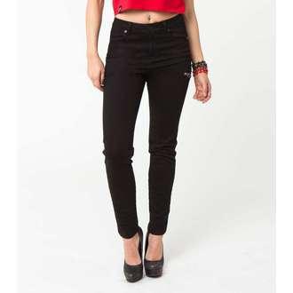 pantalon pour femmes METAL MULISHA - AVANT ROW, METAL MULISHA