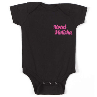 body enfants METAL MULISHA - MAGIQUE, METAL MULISHA