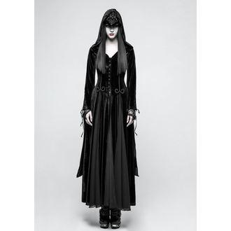 Manteau PUNK RAVE - Lady De La Morte, PUNK RAVE