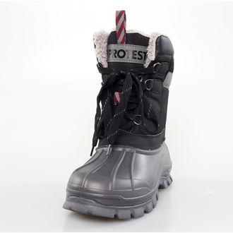 bottes d`hiver pour femmes - Huma - PROTEST, PROTEST