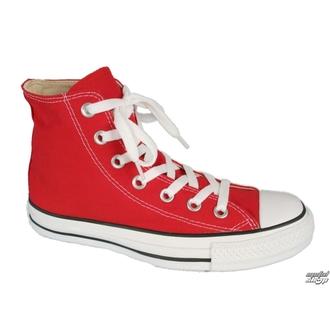 chaussures de tennis montantes pour femmes - CONVERSE - M9621
