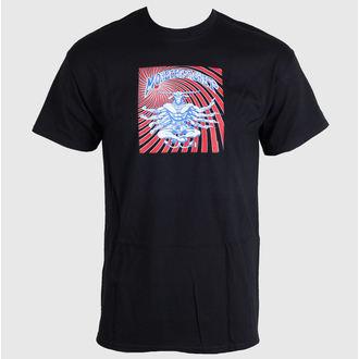 tee-shirt métal pour hommes Monster Magnet - Evil - Just Say Rock, Just Say Rock, Monster Magnet