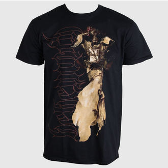 tee-shirt métal pour hommes Behemoth - Angel - PLASTIC HEAD, PLASTIC HEAD, Behemoth