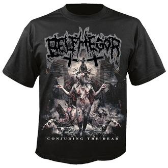 tee-shirt pour hommes Belphegor - Prestidigitation - NUCLEAR BLAST, NUCLEAR BLAST, Belphegor