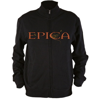 sweat-shirt sans capuche pour hommes Epica - Retrospect - NUCLEAR BLAST, NUCLEAR BLAST, Epica