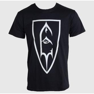 tee-shirt métal Emperor - E Icon - PLASTIC HEAD, PLASTIC HEAD, Emperor