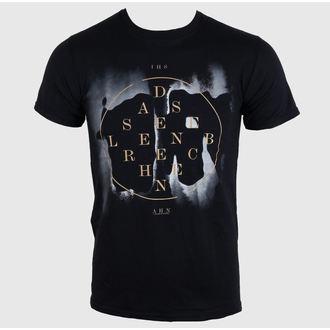tee-shirt métal pour hommes Ihsahn - Das Seelenbrechen - PLASTIC HEAD, PLASTIC HEAD, Ihsahn