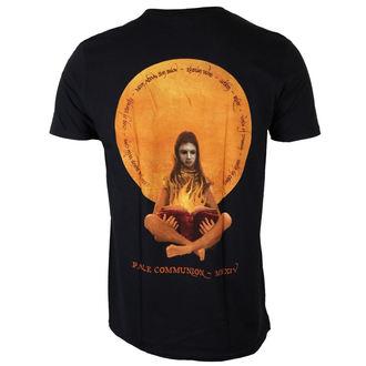 tee-shirt métal pour hommes Opeth - Sun - PLASTIC HEAD, PLASTIC HEAD, Opeth