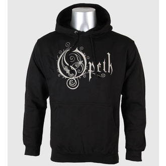 sweat-shirt avec capuche pour hommes Opeth - Wall - PLASTIC HEAD, PLASTIC HEAD, Opeth