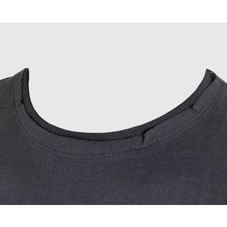 tee-shirt métal pour hommes Misfits - AMPLIFIED - AMPLIFIED, AMPLIFIED, Misfits