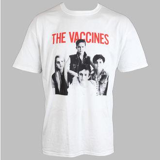 tee-shirt métal pour hommes Vaccines - Come Of Age - PLASTIC HEAD, PLASTIC HEAD, Vaccines