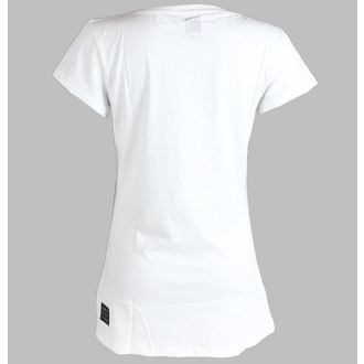 tee-shirt métal pour femmes Amy Winehouse - AMPLIFIED - AMPLIFIED, AMPLIFIED, Amy Winehouse