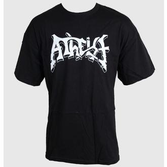 tee-shirt métal Atheist - Piece Of Time - RELAPSE, RELAPSE, Atheist