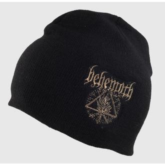 bonnet Behemoth - Scandale Divinus - RAZAMATAZ, RAZAMATAZ, Behemoth