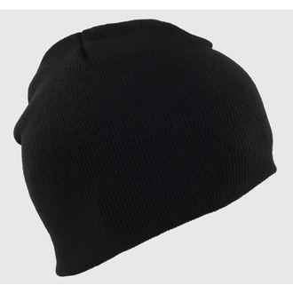 bonnet Airbourne - Logo - RAZAMATAZ, RAZAMATAZ, Airbourne