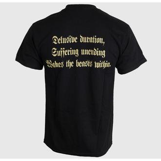 tee-shirt métal pour hommes Decrepit Birth - Infest - RELAPSE, RELAPSE, Decrepit Birth