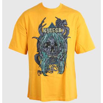 tee-shirt métal pour hommes Kylesa - Forsaken (Gold) - RELAPSE, RELAPSE, Kylesa