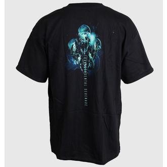 tee-shirt métal pour hommes Obscura - Aevum - RELAPSE, RELAPSE, Obscura