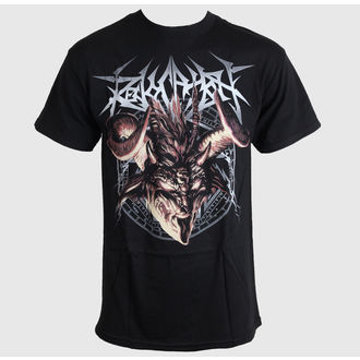 tee-shirt métal pour hommes Revocation - My Name - RELAPSE, RELAPSE, Revocation