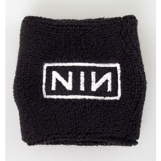 dessous-de-bras Nine Inch Nails - Logo - RAZAMATAZ, RAZAMATAZ, Nine Inch Nails