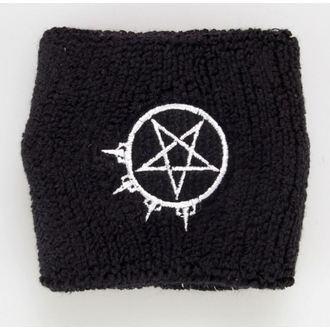 dessous-de-bras Arch Enemy - Symbol - RAZAMATAZ, RAZAMATAZ, Arch Enemy