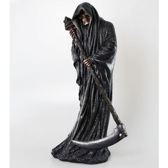 décoration Grim Reaper