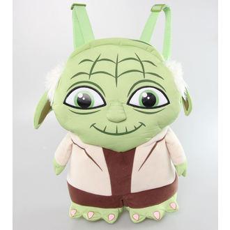 sac à dos Étoile Wars - Yoda, NNM, Star Wars
